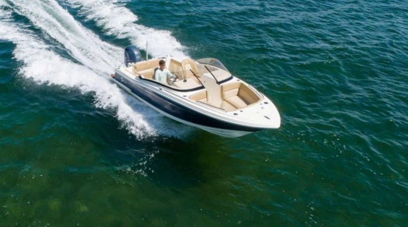 Scout Dorado For Sale in MA